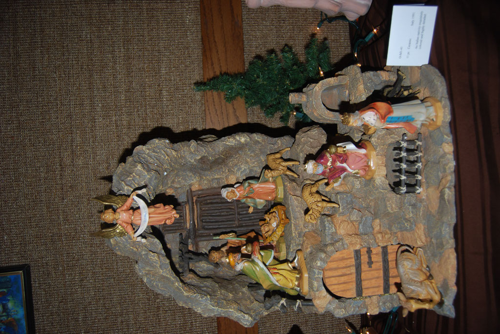 Nativity Display_114