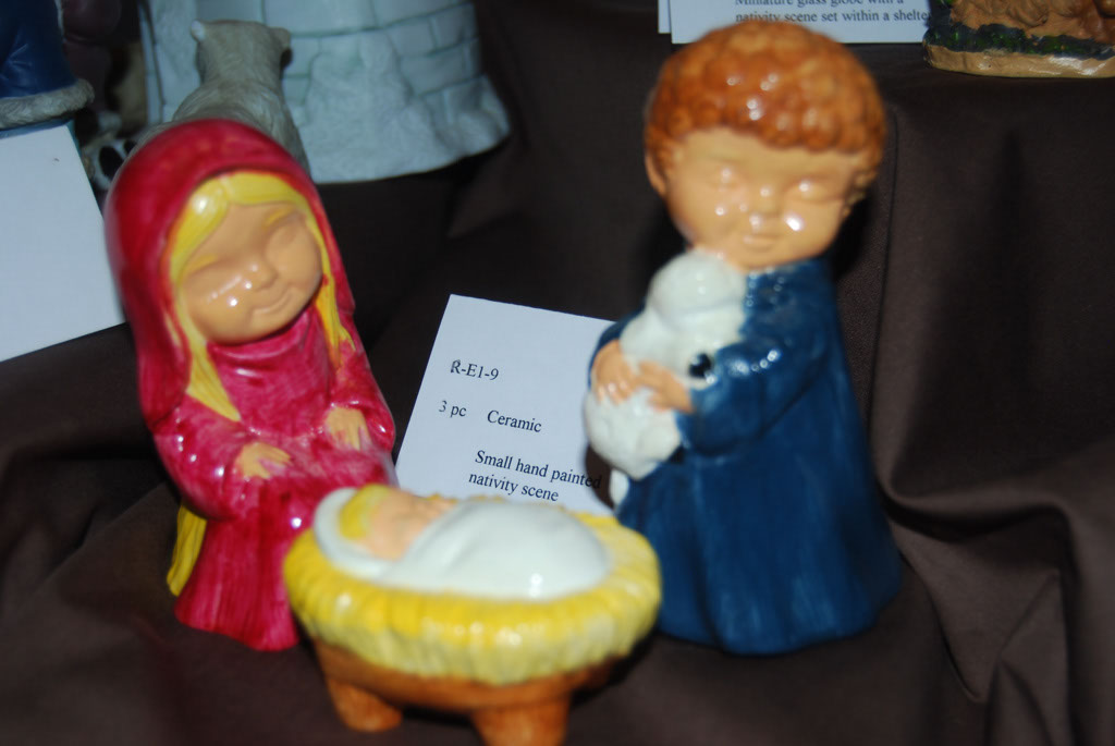 Nativity Display_124
