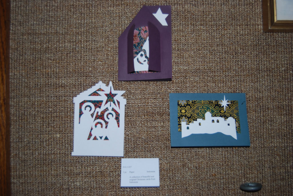 Nativity Display_129