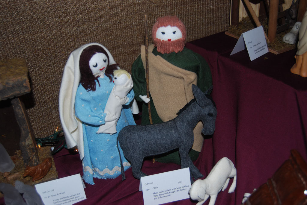 Nativity Display_131