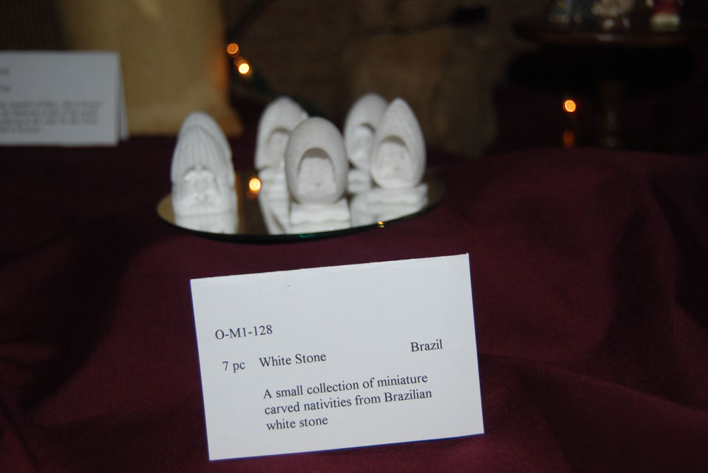 Nativity Display_133