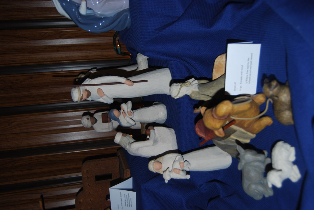 Nativity Display_140