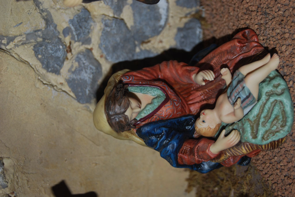Nativity Display_143