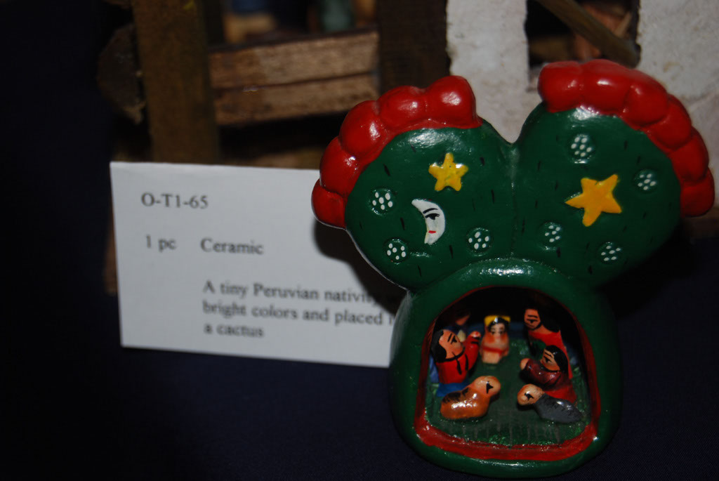 Nativity Display_145