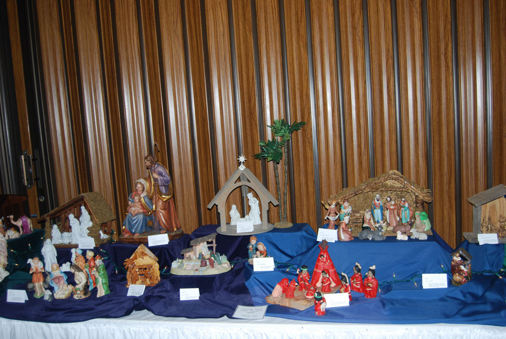 Nativity Display_148