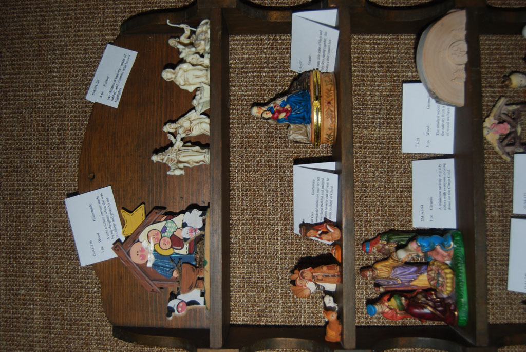 Nativity Display_156