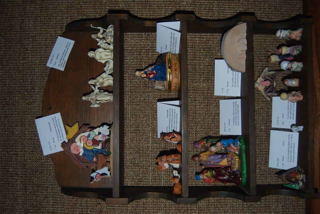 Nativity Display_157