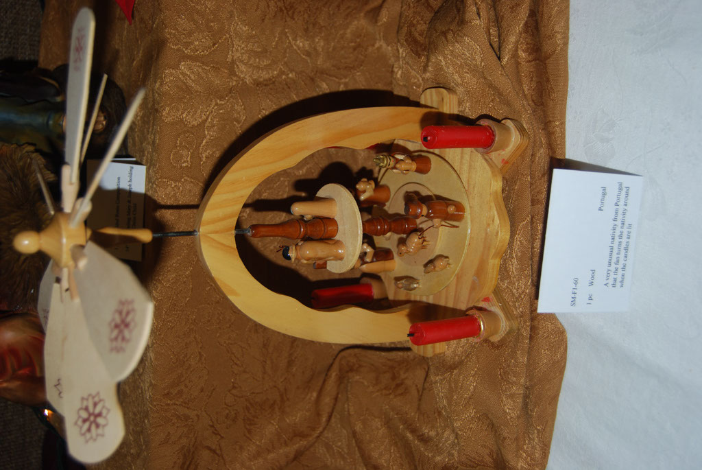 Nativity Display_164