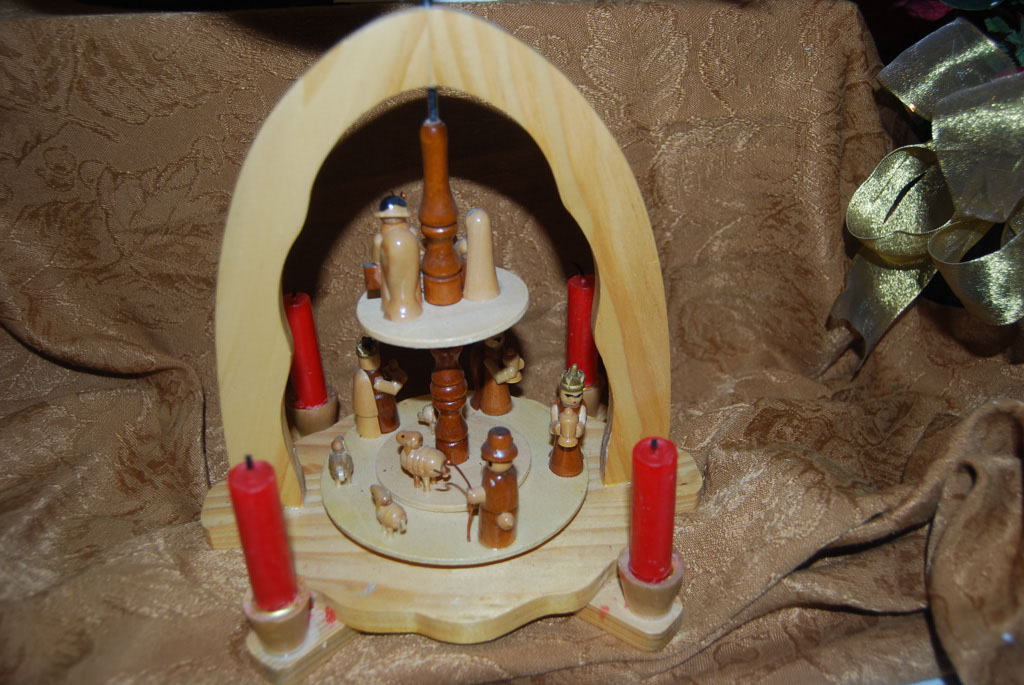 Nativity Display_165