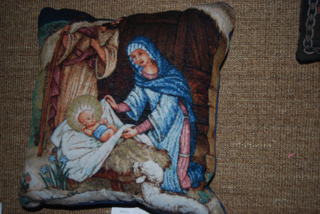 Nativity Display_166