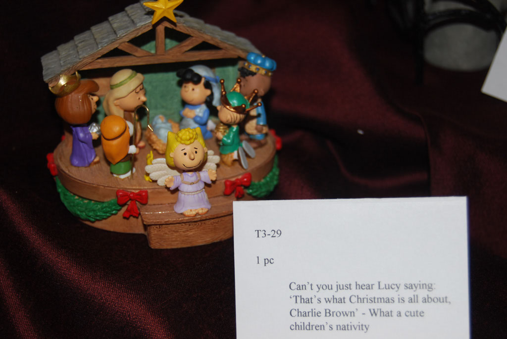 Nativity Display_175