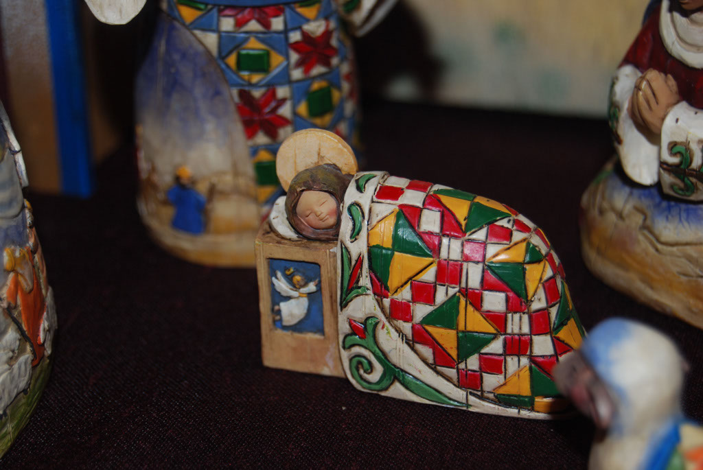 Nativity Display_178