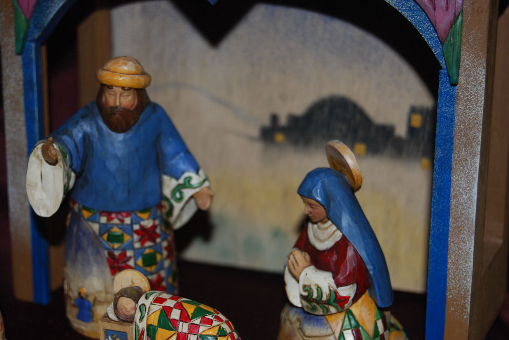 Nativity Display_179