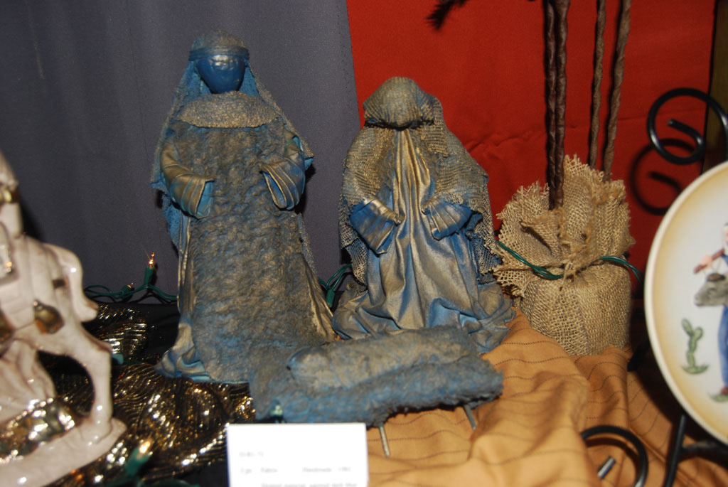 Nativity Display_183