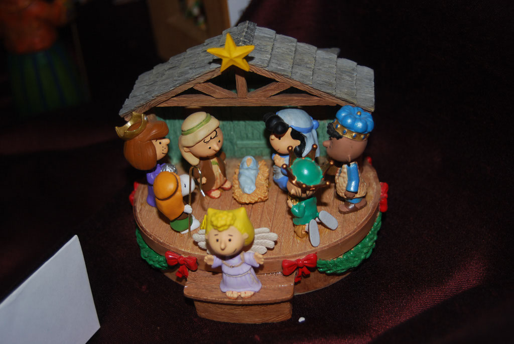 Nativity Display_187