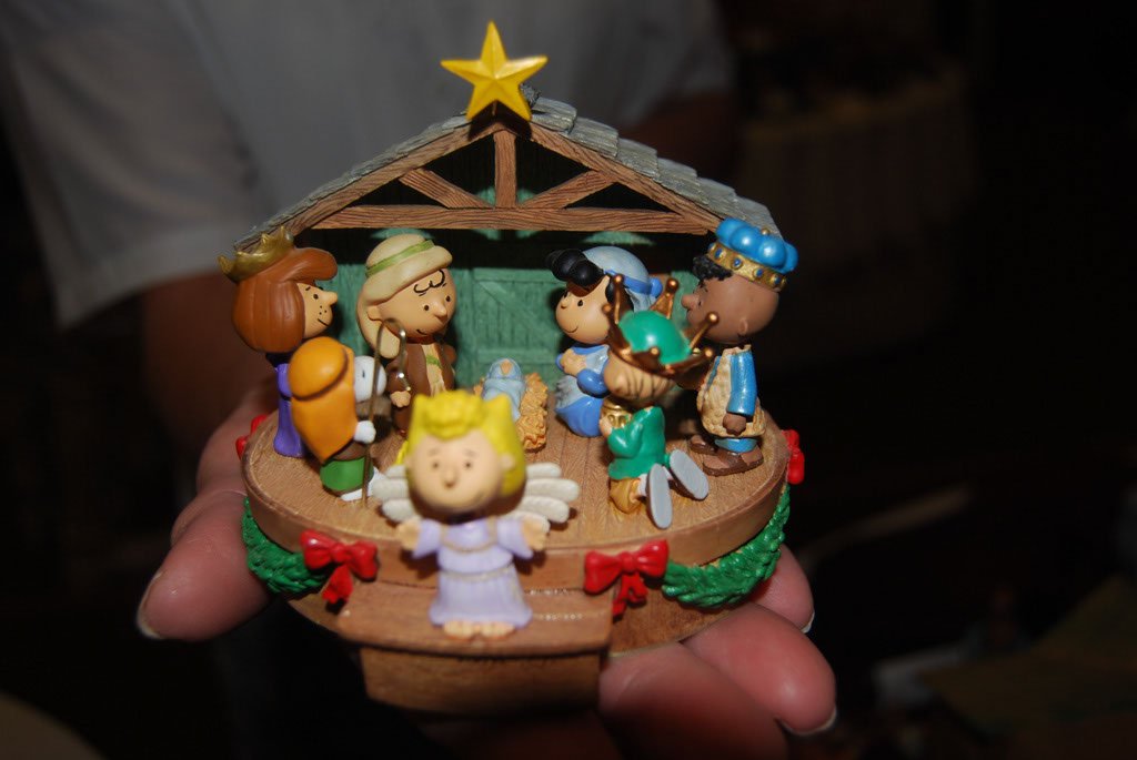 Nativity Display_188