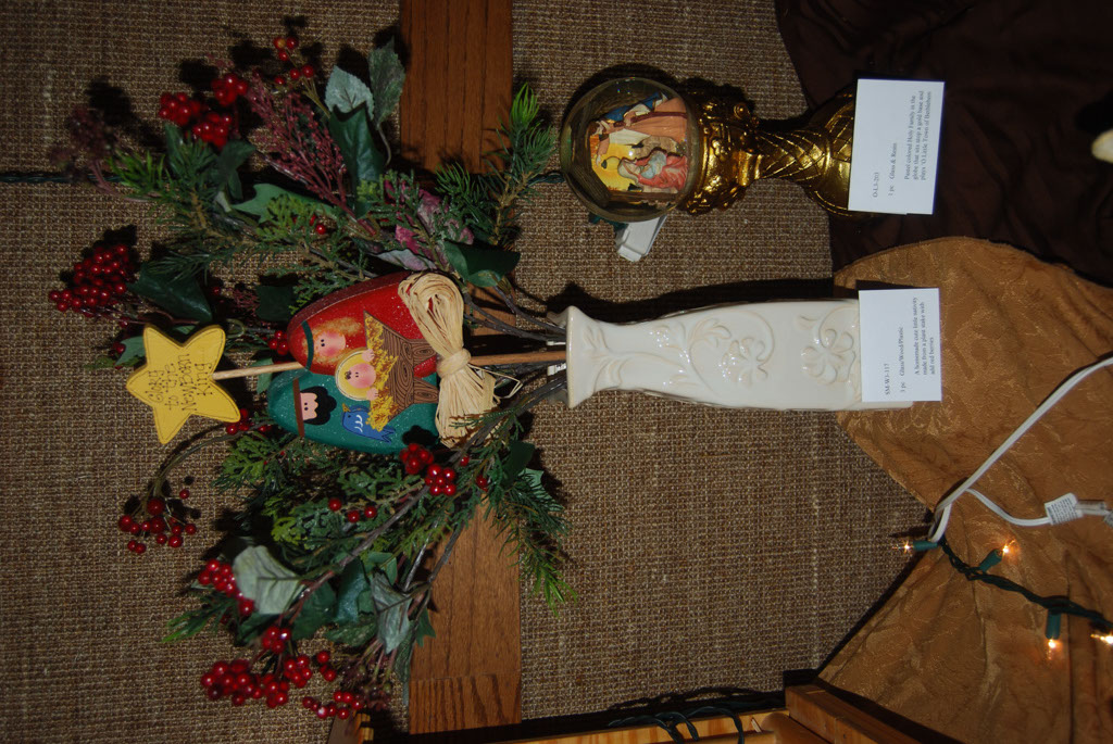 Nativity Display_192
