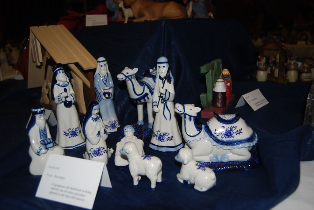 Nativity Display_196