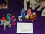 Tri-Community Nativity Display 2012 (1)