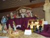 Nativity Display_005