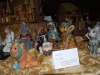Nativity Display_006
