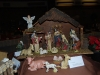 Nativity Display_017