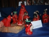 Nativity Display_020