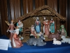 Nativity Display_021