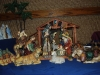 Nativity Display_026