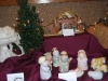 Nativity Display_030