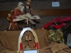 Nativity Display_031