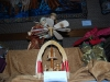Nativity Display_033