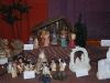 Nativity Display_036