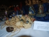 Nativity Display_038