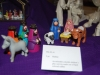 Nativity Display_045