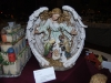 Nativity Display_048