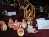 Nativity Display_051