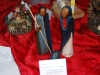 Nativity Display_054