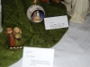 Nativity Display_070
