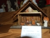 Nativity Display_077