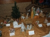 Nativity Display_080