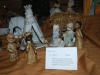 Nativity Display_081