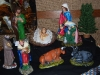 Nativity Display_082