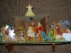 Nativity Display_083