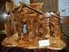 Nativity Display_084