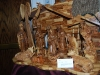 Nativity Display_085
