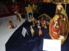Nativity Display_089