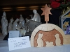 Nativity Display_093