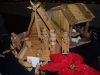 Nativity Display_095