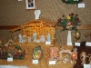 Nativity Display_100
